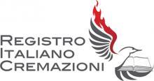 Iscriviti al Registro Italiano Cremazioni a Milano